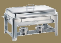 Catering Equipment Rentals For Orlando, Florida