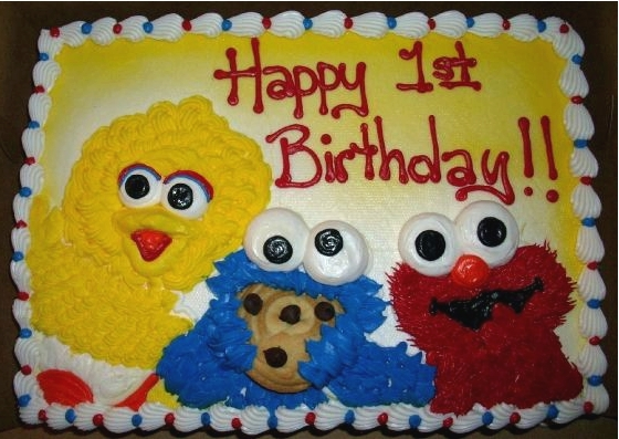 Birthday Cakes Longwood Fl