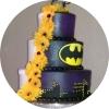 Traditional wedding cakes orlando florida