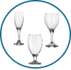 rent glassware orlando florida