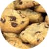 gourmet cookies orlando florida