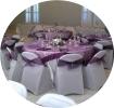 table linen rentals orlando