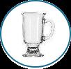 specialty glassware rentals orlando