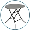 table rentals orlando florida