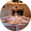 appetizer wedding catering orlando
